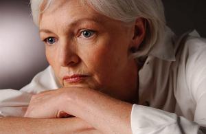 Rodzaje leków na menopauzę